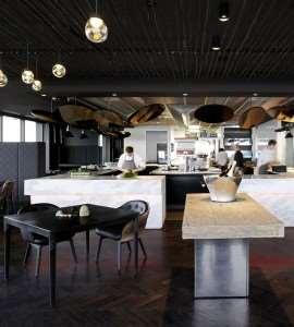 distant journeys australia tours restaurants