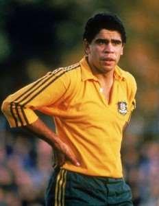 Mark Ella | Australian Rugby Legend