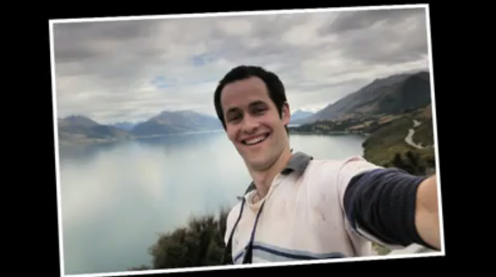 Bare Kiwi Promotional Video New Zealand Scenery Scenes Settings Stunning Sunset Sunshine Lakes Mountains Beaches | Europe Italy London Scotland Austria Germany Spain Milford Sound Taupo Dunedin Christchurch Auckland Rotorua Wellington Upper Lower Hutt Marlborough Abel Tasman National Park | Distant Journeys Holidays Tours Coach Trips