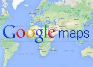Google Maps logo invented Australian inventions electronic pacemaker electric drill pleated clothing permanent crease ultrasound scanner cochlear implant bionic ear wi-fi technology google maps spray on skin Distant Journeys Australia and New Zealand tours escorted holidays accommodation flights itinerary Cairns Sydney Adelaide Melbourne Alice Springs Ayers Rock Great Barrier Reef Daintree Rainforest Kangaroo Island