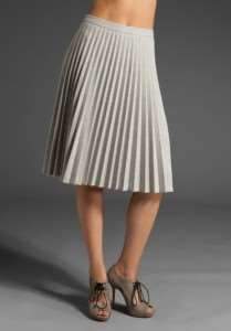 Pleated skirt permanently creased clothing invented Australian inventions electronic pacemaker electric drill pleated clothing permanent crease ultrasound scanner cochlear implant bionic ear wi-fi technology google maps spray on skin Distant Journeys Australia and New Zealand tours escorted holidays accommodation flights itinerary Cairns Sydney Adelaide Melbourne Alice Springs Ayers Rock Great Barrier Reef Daintree Rainforest Kangaroo Island