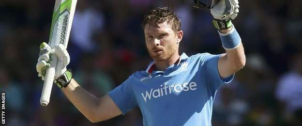 Australia England India Cricket Tri Series One Day international Tournament | Ian Bell Steve Smith Eoin Morgan Cricketer Captain Century Sydney Tour Australia Guided Escorted Travellers Trips Trails | Distant Journeys Holidays In Australia New Zealand