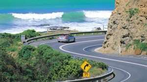 Great Ocean Road attractions on Melbourne Coach Tours with Distant Journeys