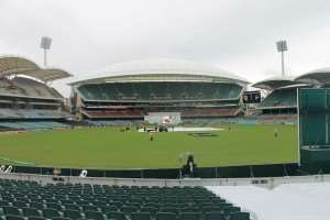 Adelaide Oval attractions tours of Australia Distant Journeys