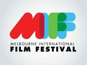 Melbourne International Film Festival events Melbourne escorted tours Distant Journeys