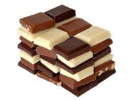 Best chocolate shops in Melbourne Koko Black Pana Chocolate Mork Chocolate Hahndorfs Cacao Lab escorted tours of Australia Distant Journeys