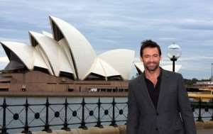 Hugh Jackman new musical tour can be seen when on one of Distant Journeys Australia holidays