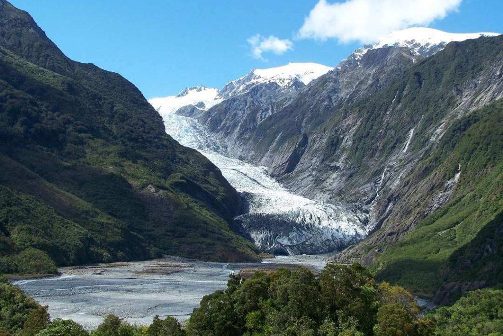 FRJ-Franz-Josef-glacier-1