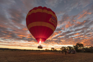 Outback-ballooning-alice-springs