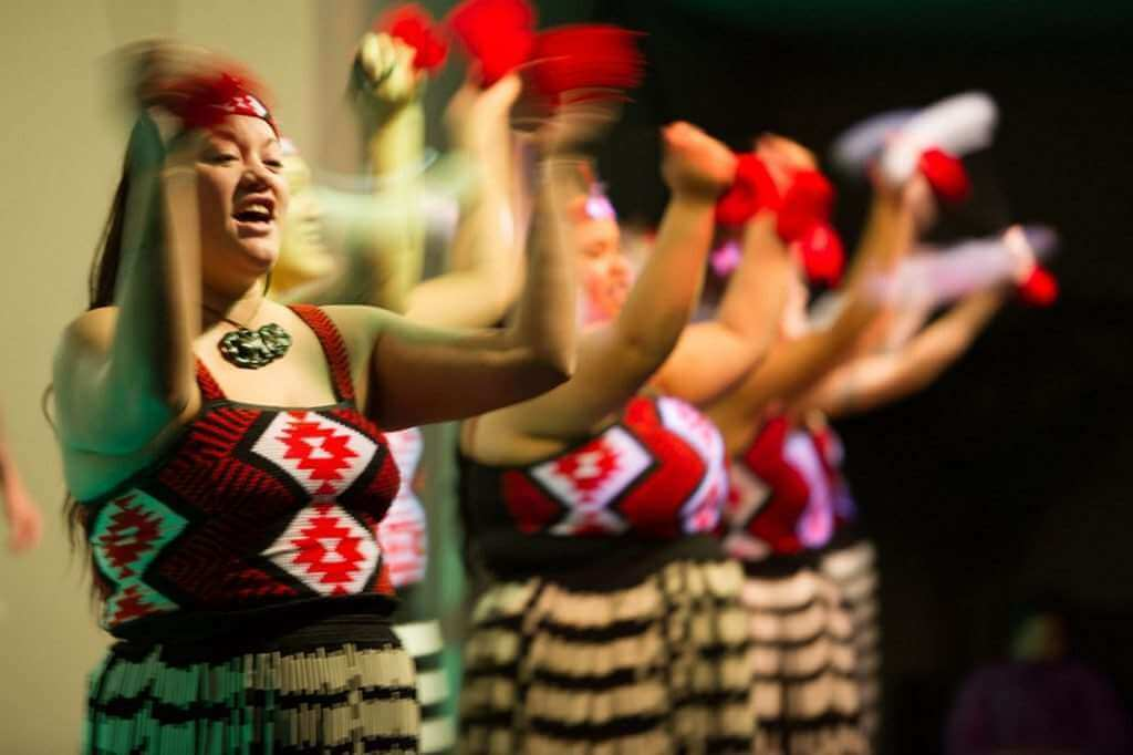 ROT Sudima Hangi & Concert 2