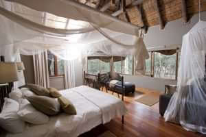 UBI Tree Lodge Room _03