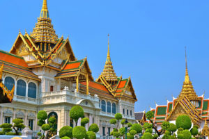 bangkok-grand-palace-buildings