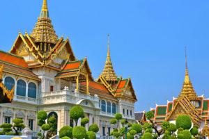bangkok-grand-palace-buildings