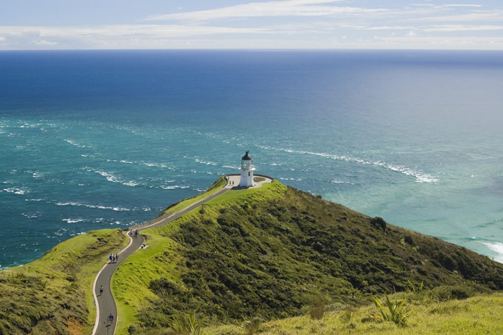 bay-of-islands-cape-reinga-by-air