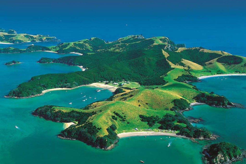 bay-of-islands-new-zealand-from-air