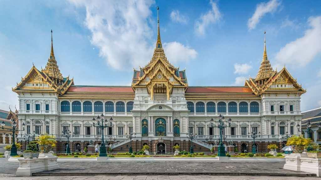 bkk Grand_Palace_Bangkok,_Thailand