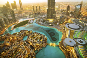 dubai-city-at-dawn-city-tour