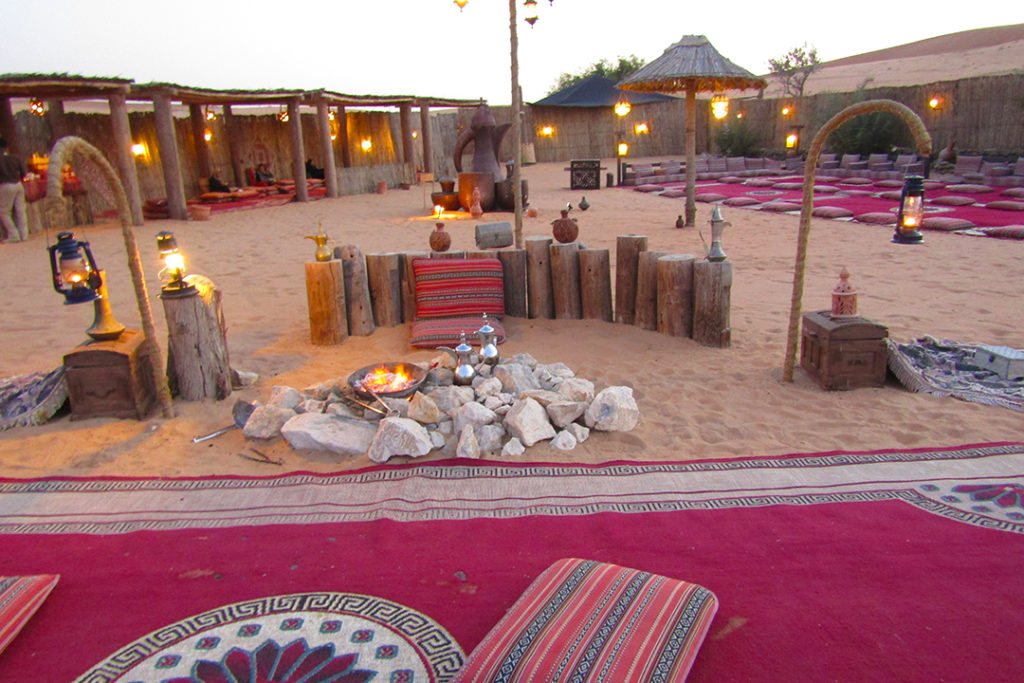 dubai-desert-safari-and-dinner