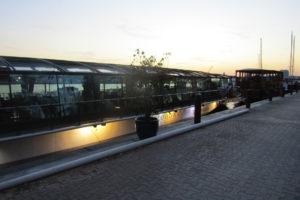 dubai-evening-of-elegance-dinner-cruise
