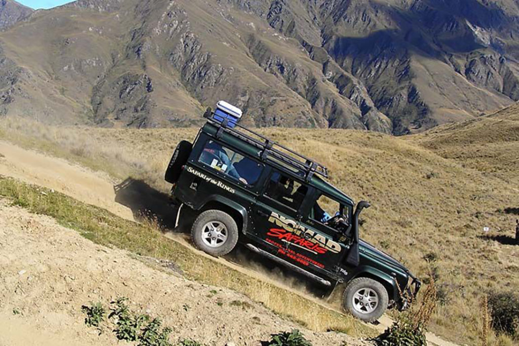 nomad-safari-drive-queenstown