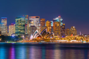 opera-house-tour-sydney-night