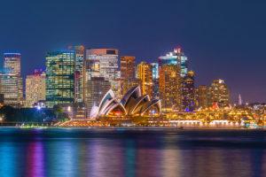 opera-house-tour-sydney-night