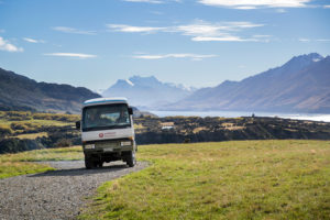 queenstown – southern-discoveries-and-mount-nicholas-farm