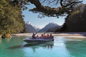queenstown -dart-river-jetboat-safari