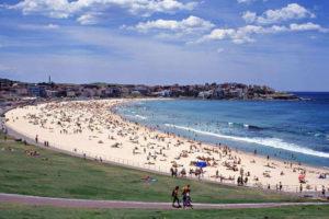 sydney-australia-bondi-beach
