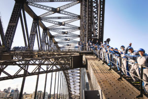 sydney-bridge-climb-australia