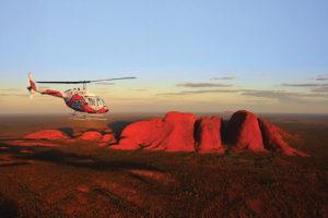 uluru-ayers-rock-helicopter-flight