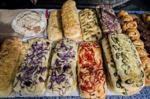 street food in new zealand