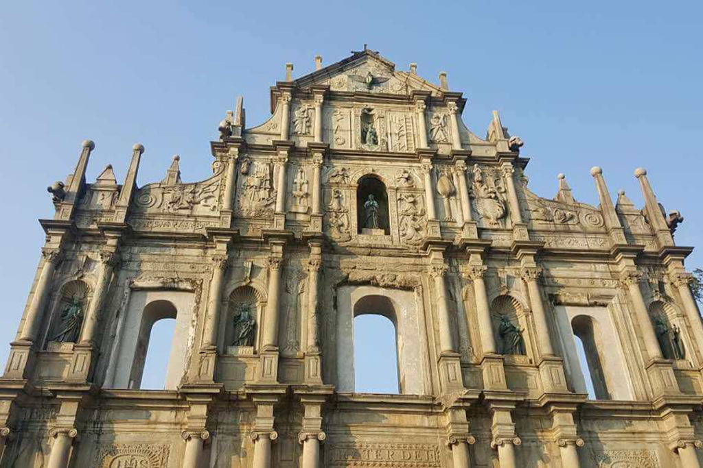 macau-china-ruins-of-st-paul