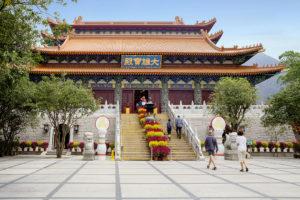 lantau-island-hong-kong-po-lin-monastery