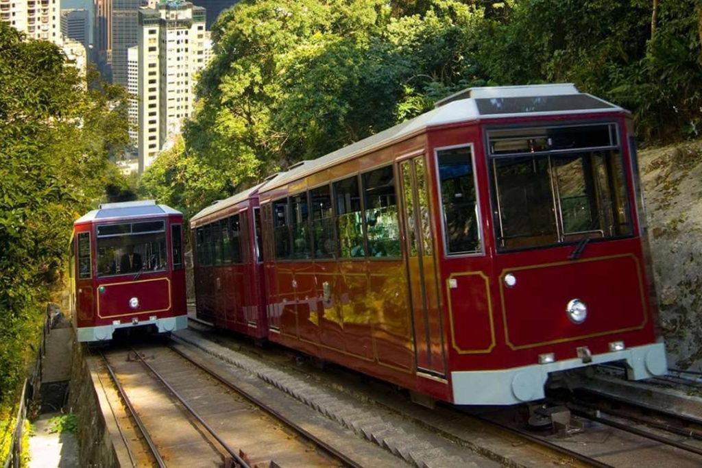 peak-tram-new-smaller-hong-kong