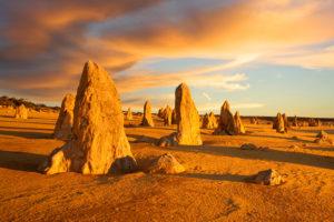 pinnacles-desert-sunset-perth