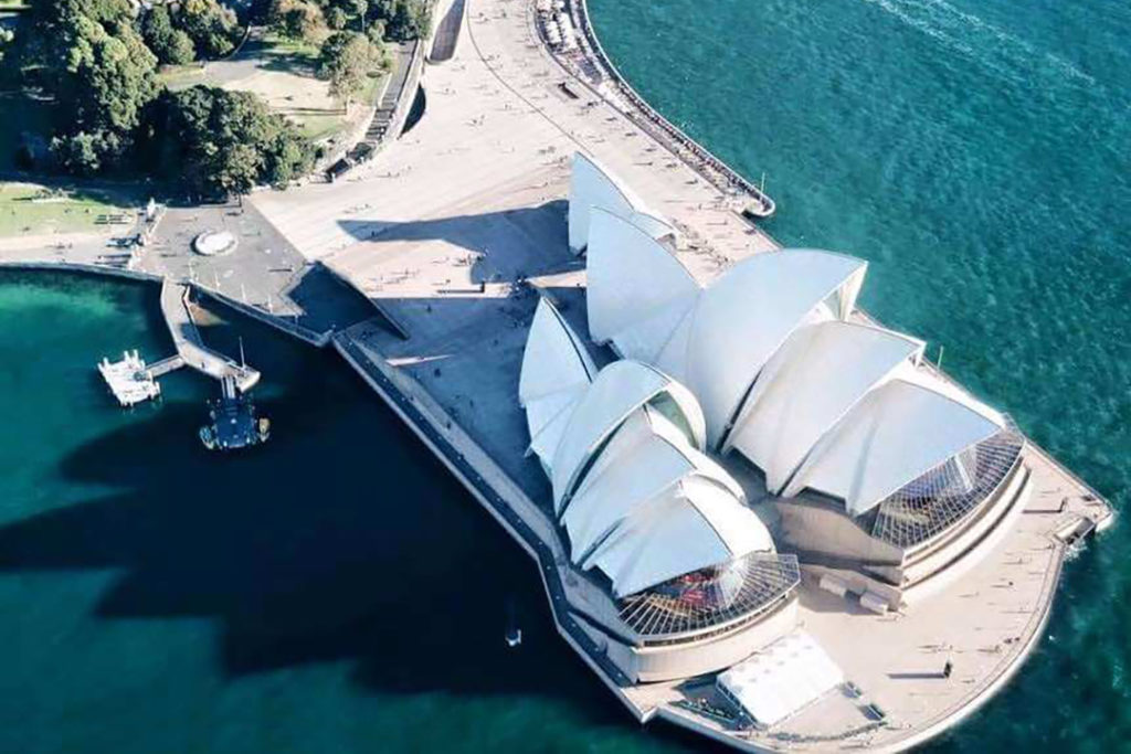 sydney-scenic-helicopter-flightopera-house