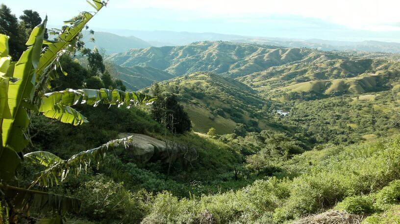 Valley-Of-1000-Hills_03