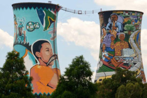 johannesburg-soweto-tour