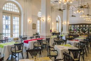 raffles-hotel-singapore-afternoon-tea