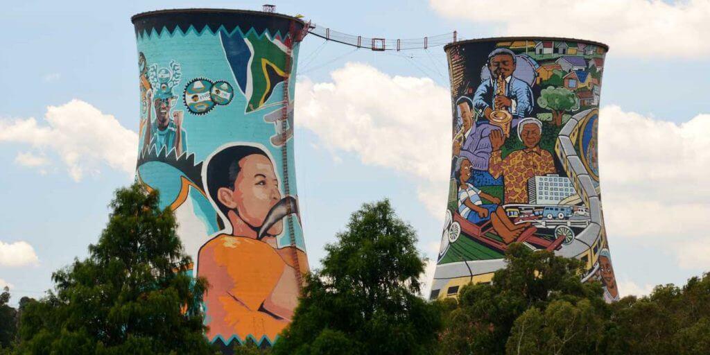 soweto-tour_07