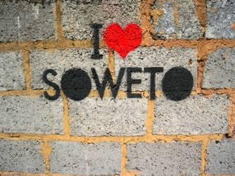 Soweto 5