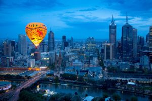 sunrise_balloon_flight_melbourne