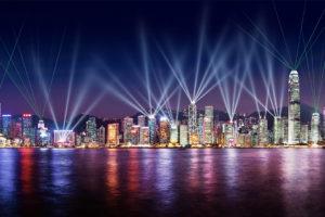 symphony-of-lights-lamma-island