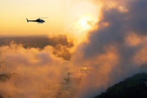victoria-falls-helicopter-flight