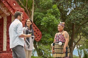 waitangi northland new zealand