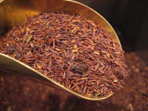 rooibos tea south africa