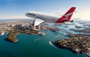 flying long haul tips