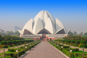 lotus-temple-delhi-india