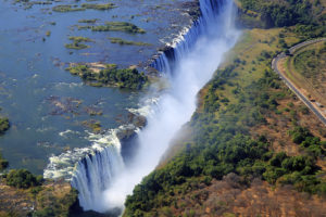 victoria-falls-zambezi-river-south-africa